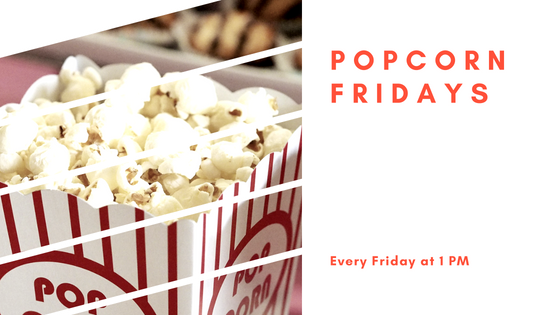popcorn-fridays